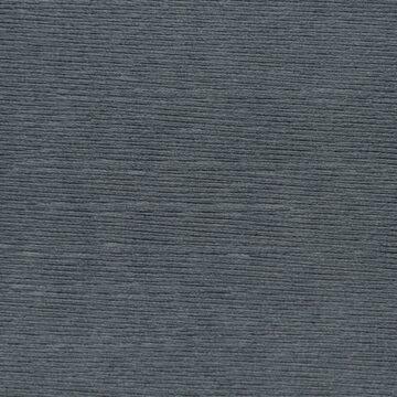 Sea Wave - Dark Blue