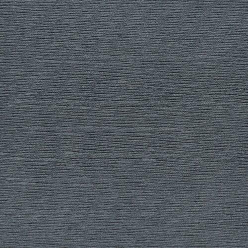 Baagus Curtain Sheer Malaysia Sea Wave Dark Blue FP 3600 15DBL DSC 9584