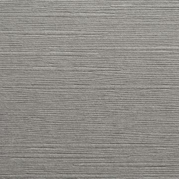 Sea Wave - Grey