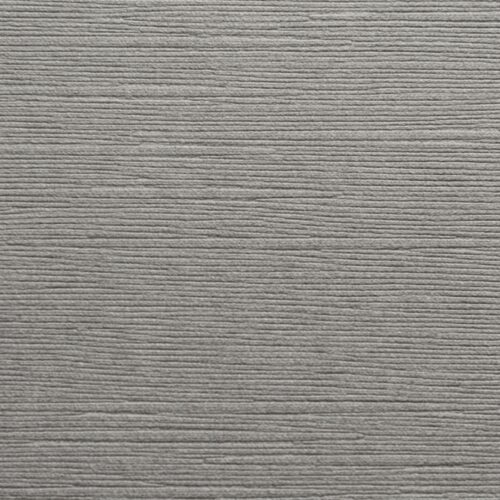 Baagus Curtain Sheer Malaysia Sea Wave Grey FP 3600 3G DSC 9578