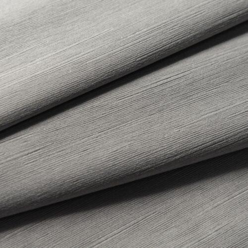 Baagus Curtain Sheer Malaysia Sea Wave Grey FP 3600 3G DSC 9579