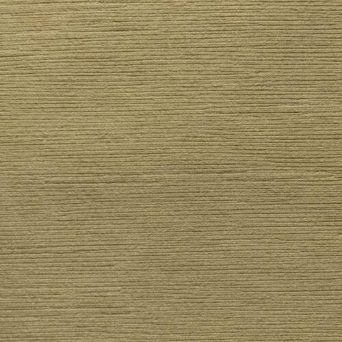 Baagus Curtain Sheer Malaysia Sea Wave Yellow FP 3600 16YL DSC 9532