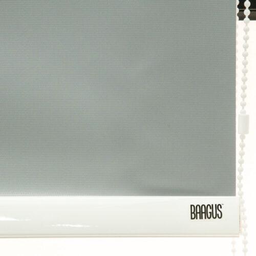 Baagus Curtain Sheer Malaysia Sleek – Dark Grey 2