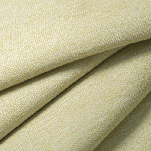 Baagus Curtain Sheer Malaysia Soft Yarn Yellow FP FYR 16LGN DSC 9047 1