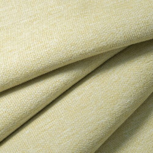Baagus Curtain Sheer Malaysia Soft Yarn Yellow FP FYR 16LGN DSC 9047 1