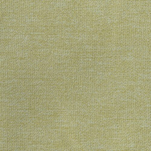 Baagus Curtain Sheer Malaysia Soft Yarn Yellow FP FYR 16LGN DSC 9263