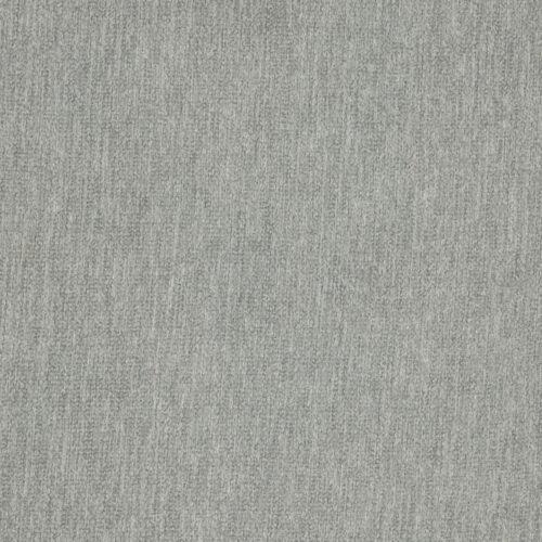 Baagus Curtain Sheer Malaysia Soft Yarn with Fringes – Grey 8