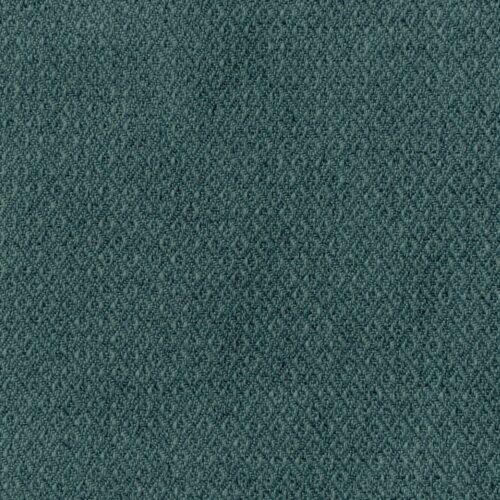 Baagus Curtain Sheer Malaysia Square Diamond Green FP 5056 19GN DSC 9260