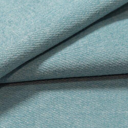 Baagus Curtain Sheer Malaysia Sturdy Soft Blue FP 5039 22BL DSC 9041 1