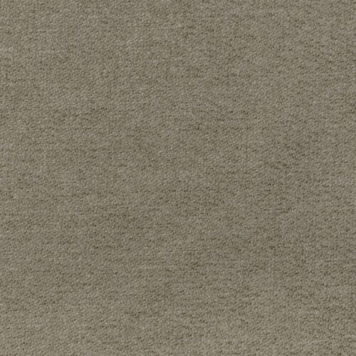 Baagus Curtain Sheer Malaysia Sturdy Soft Brown FP 5039 5BR DSC 9243