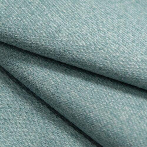 Baagus Curtain Sheer Malaysia Sturdy Soft Green FP 5039 23GN DSC 8837 2