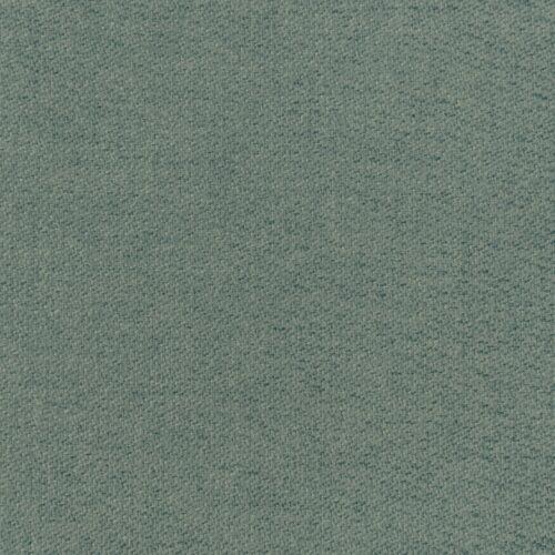 Baagus Curtain Sheer Malaysia Sturdy Soft Green FP 5039 23GN DSC 9235