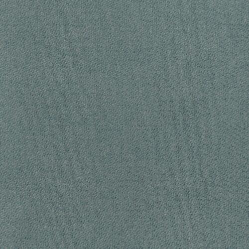 Baagus Curtain Sheer Malaysia Sturdy Soft blue FP 5039 22BL