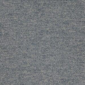Baagus Curtain Sheer Malaysia Sturdy Soft with Double Fringes – Dark Grey 8 1