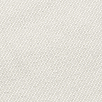 Sturdy Soft – White