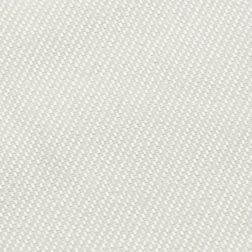 Baagus Curtain Sheer Malaysia Sturdy Soft WhiteFP 5039 2W DSC 9715