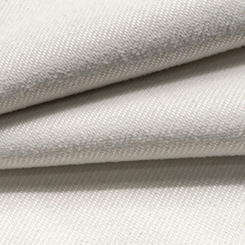 Baagus Curtain Sheer Malaysia Sturdy Soft WhiteFP 5039 2W DSC 9716