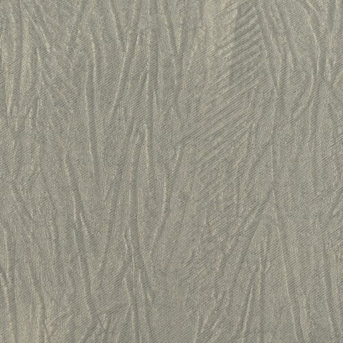 Baagus Curtain Sheer Malaysia Syamese Light Grey FP 3058 5LG DSC 9234