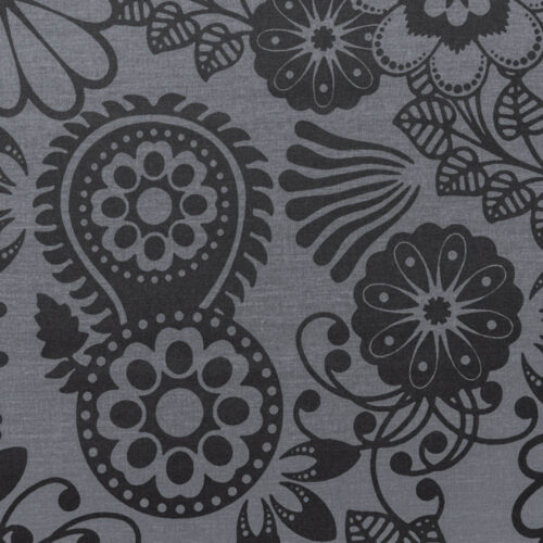 Baagus Curtain Sheer Malaysia TB DSC 8358 3