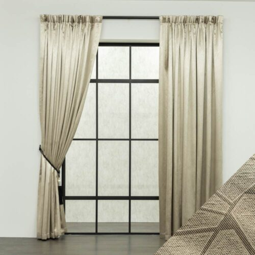 Baagus Curtain Sheer Malaysia Victor Brown FB MV52 101 7BR DSC 9587 01
