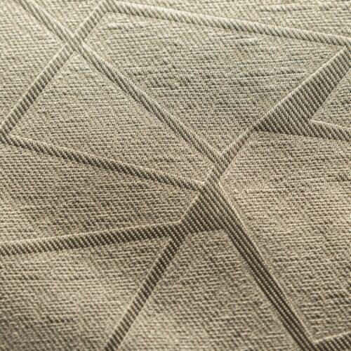 Baagus Curtain Sheer Malaysia Victor Brown FB MV52 101 7BR DSC 9588 2
