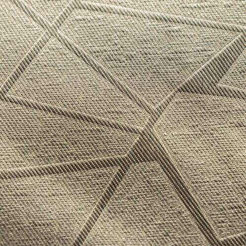 Baagus Curtain Sheer Malaysia Victor Brown FB MV52 101 7BR DSC 9588