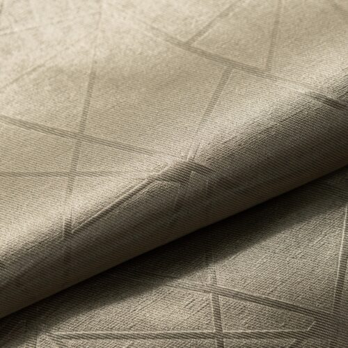 Baagus Curtain Sheer Malaysia Victor Brown FB MV52 101 7BR DSC 9590 2