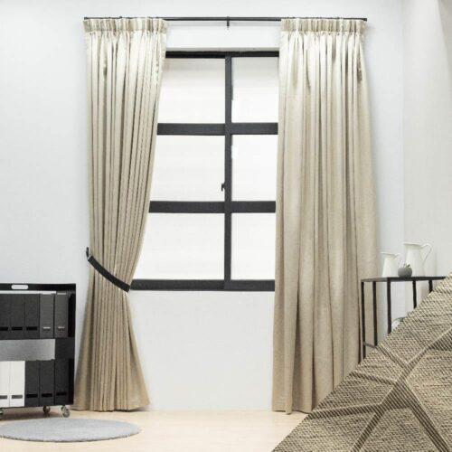 Baagus Curtain Sheer Malaysia Victor Brown FB MV52 101 7BR DSC 9799 01 01 1