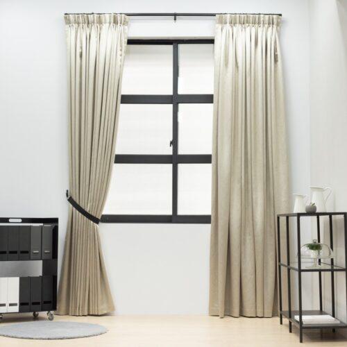 Baagus Curtain Sheer Malaysia Victor Brown FB MV52 101 7BR DSC 9799 1