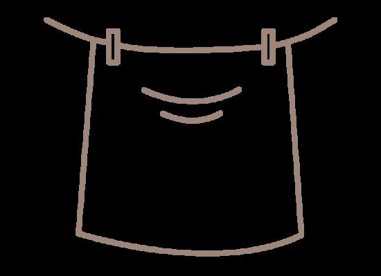 Baagus Home Curtain Care Guide 4