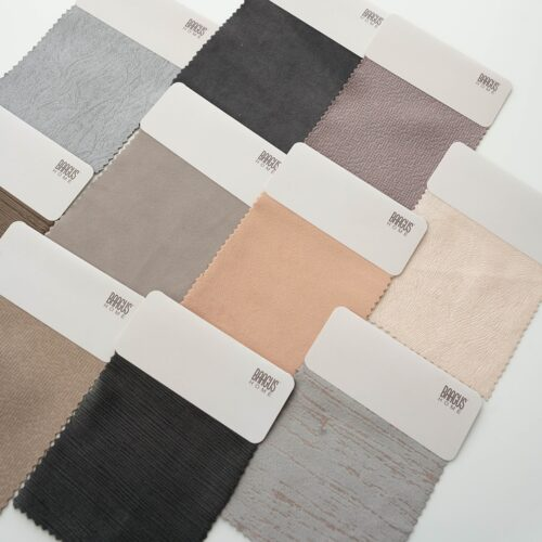 Baagus Home Fabric Samples 21052021 1