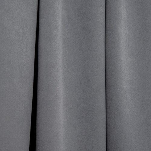 Bold Grey 3