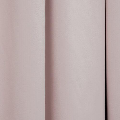 Bold Pink 3