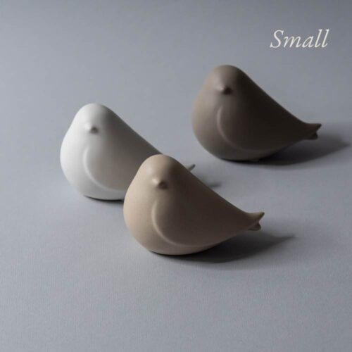 Chirp Bird 3 small 0359