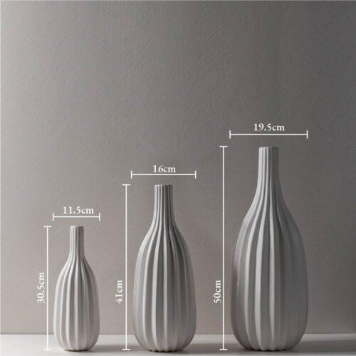 Eli Vase 4 measurement 0598