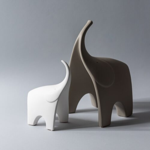 Gisela Elephant 1 0372
