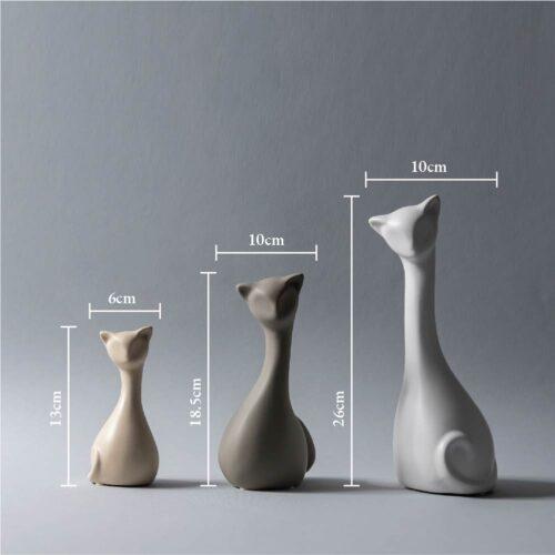 Gustav Cat 3 measurement 0387