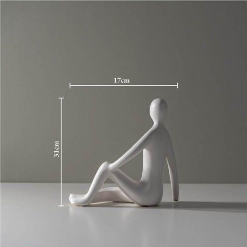 Irene Figure 4 measurement 0472