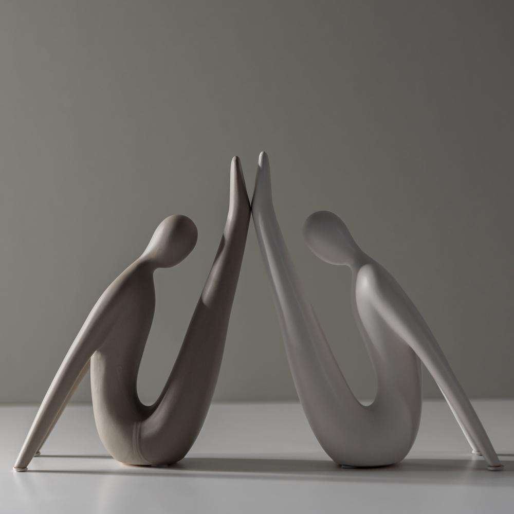 Joan Figure 1 0476