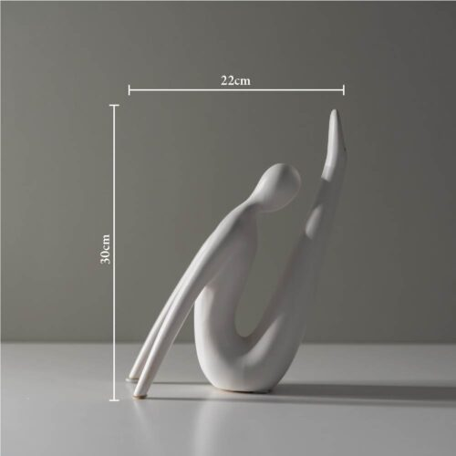 Joan Figure 3 measurement 0477