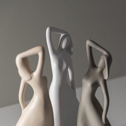 Karel Figure 2 0482