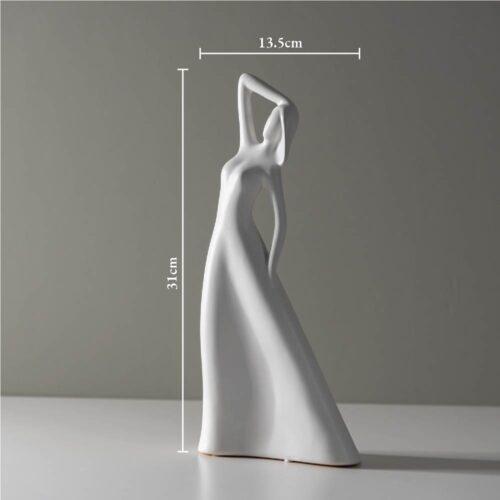 Karel Figure 4 measurement 0485