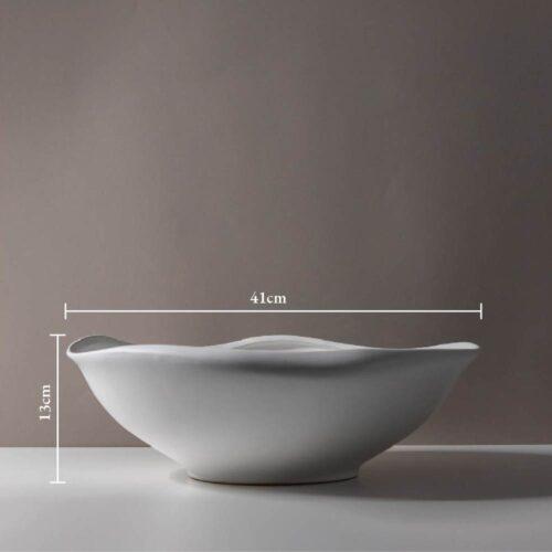 Katryn Platter 3 measurement 0539 01