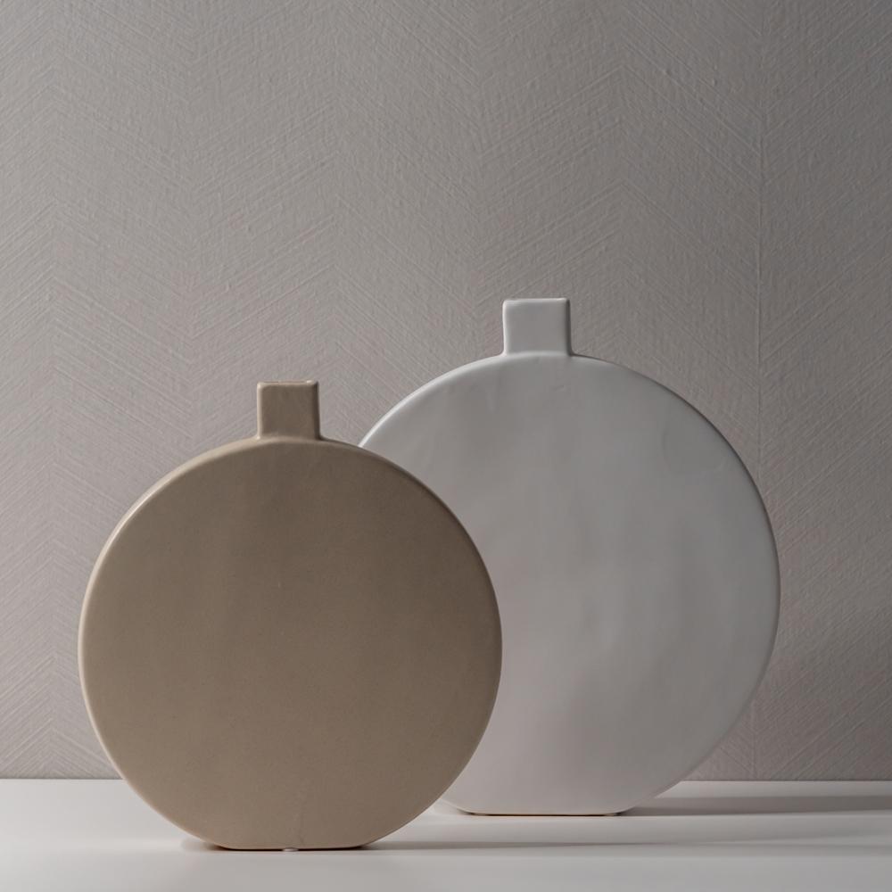 Koen Vase 1 0564