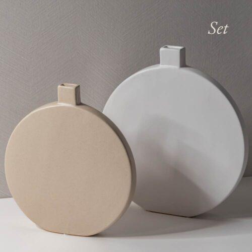 Koen Vase 2 set 0562