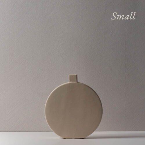 Koen Vase 3 small 0566