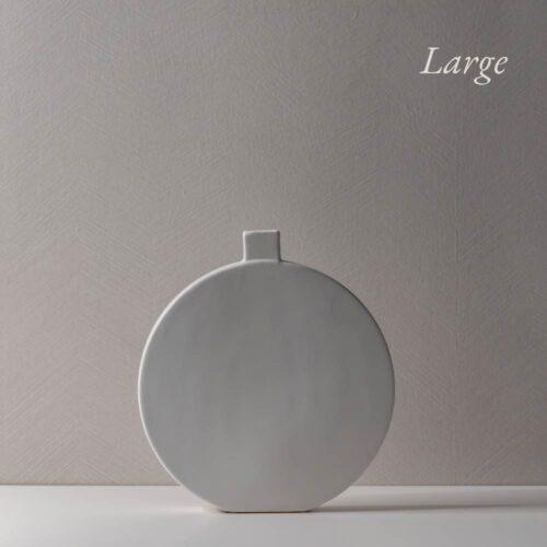 Koen Vase 4 large 0567