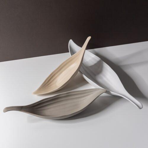 Lea Platter 2 0502