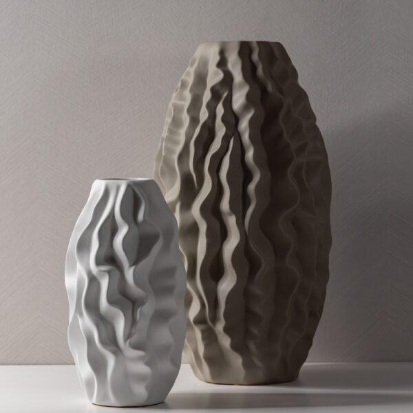 Lena Vase 1 0571