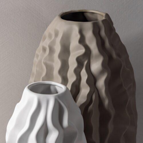 Lena Vase 2 0575